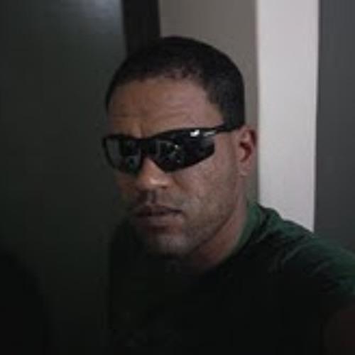 DJMarcelloDF's avatar