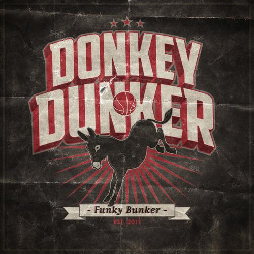 donkeydunker's avatar