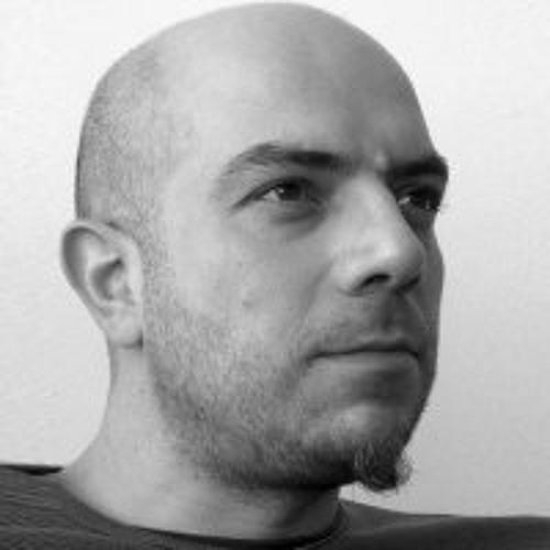 C4RL05's avatar