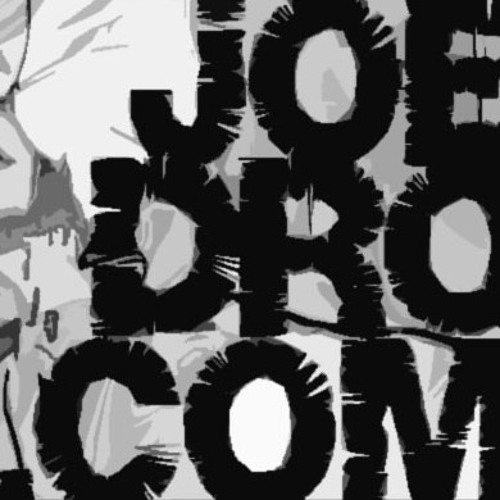 Joe Dro's avatar