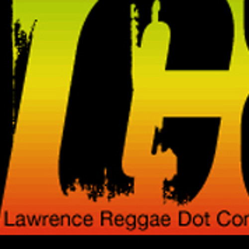 LawrenceReggae.com's avatar