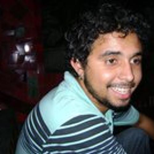 juliodantas's avatar