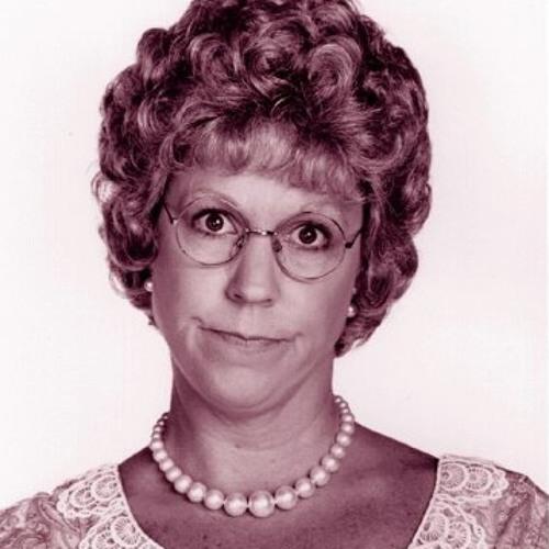briandelancey's avatar