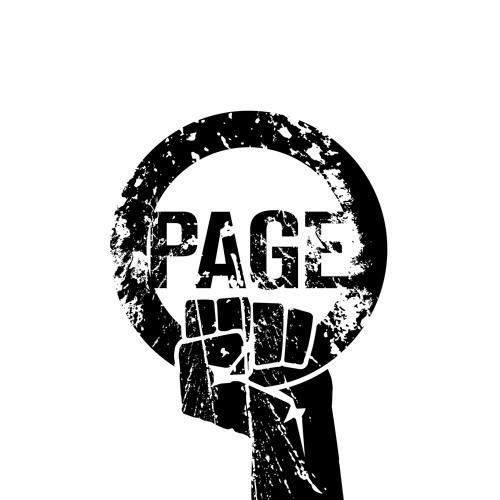 Page Zero's avatar