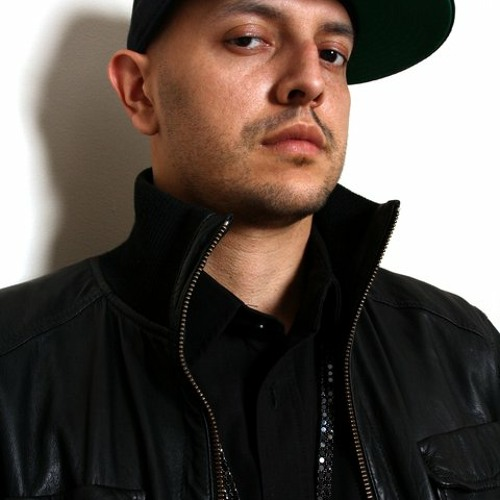 MRMAURICIO's avatar