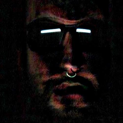 Alp Kinski's avatar