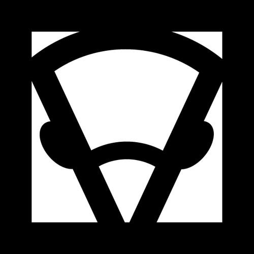 Robbinz's avatar
