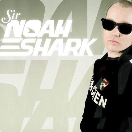sirnoahshark's avatar