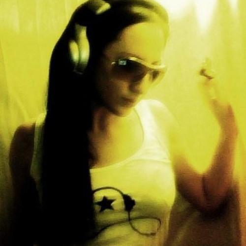 Audioslut's avatar