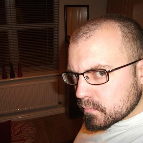 Adamchaos's avatar