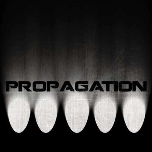 propagation.inc's avatar
