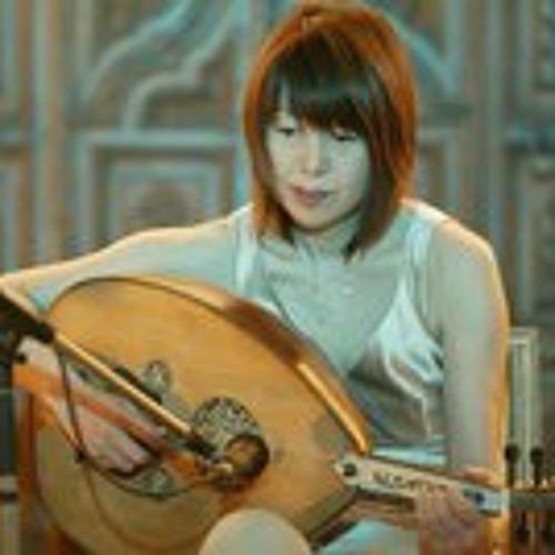 Yoshiko Matsuda's avatar