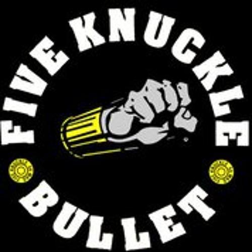 Bullet Knuckle's avatar