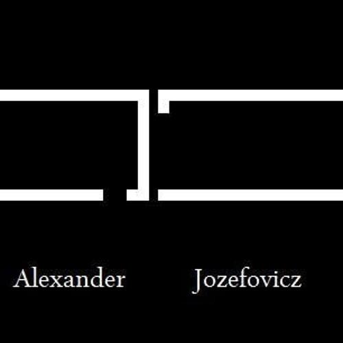 Alexander Jozefovicz's avatar