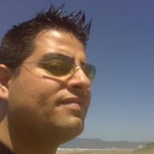 vk_global's avatar
