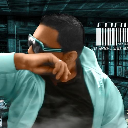 Codigo's avatar