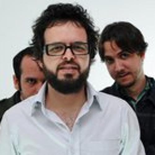 volver-brasil's avatar