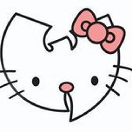 dkillah-bee-elliott's avatar
