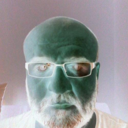 Citizen_Smith's avatar