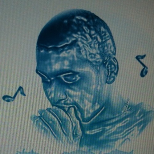 GeeNee's avatar
