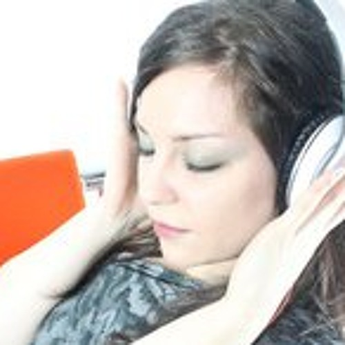 DJ Miss Anita's avatar