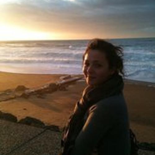 sophie-champenois's avatar