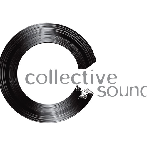 Collective Sounds's avatar