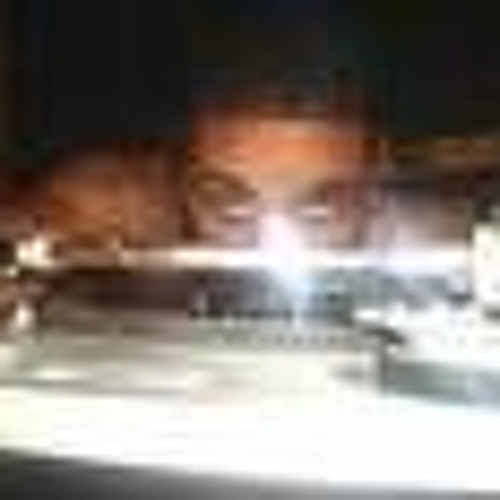 Bernardo DJ's avatar