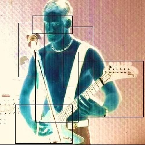 Lance Standefer's avatar