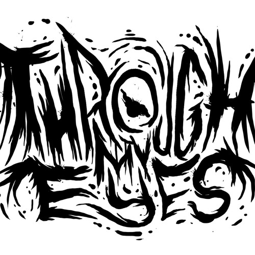 Through My Eyes's avatar