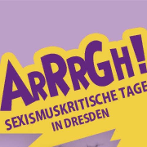 ArRrgh!'s avatar