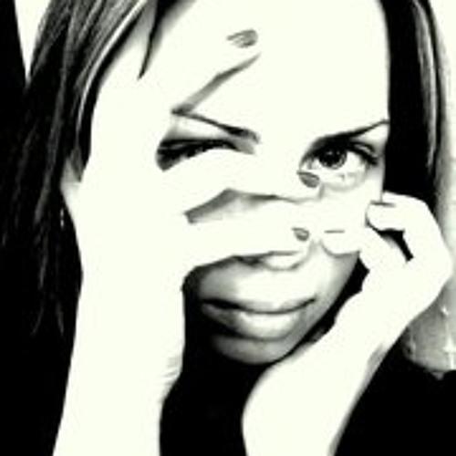 Alice Trofimova's avatar
