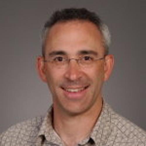 matt-kaplan's avatar