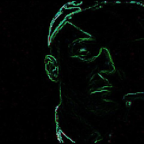 djloadrunner's avatar