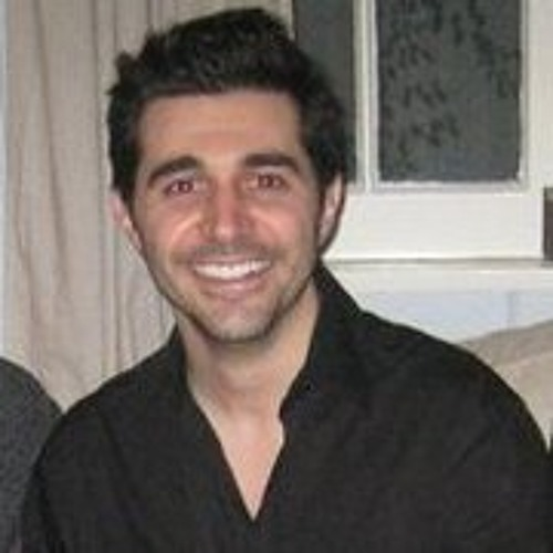 michael-bellavia's avatar