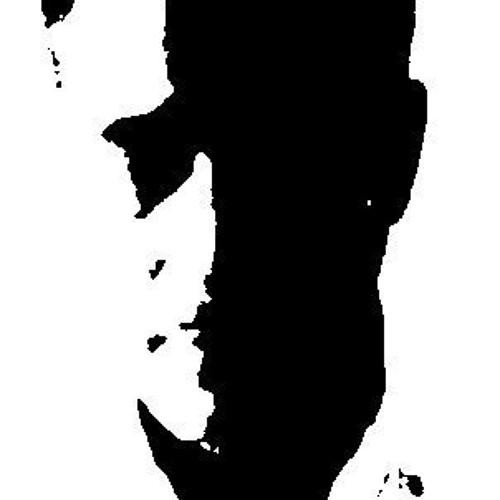 Pygmalion.z's avatar