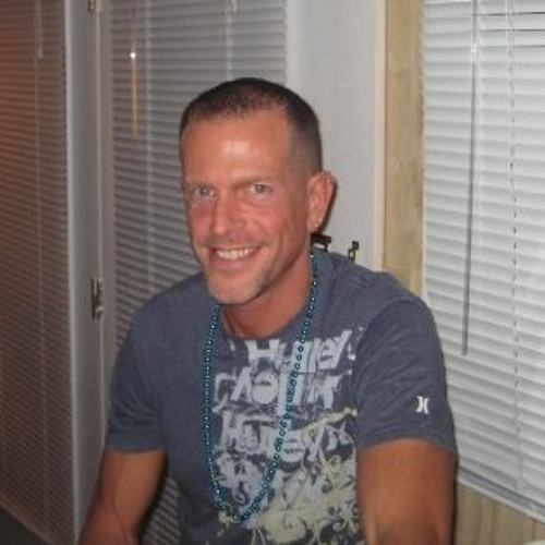 JimboDupre's avatar