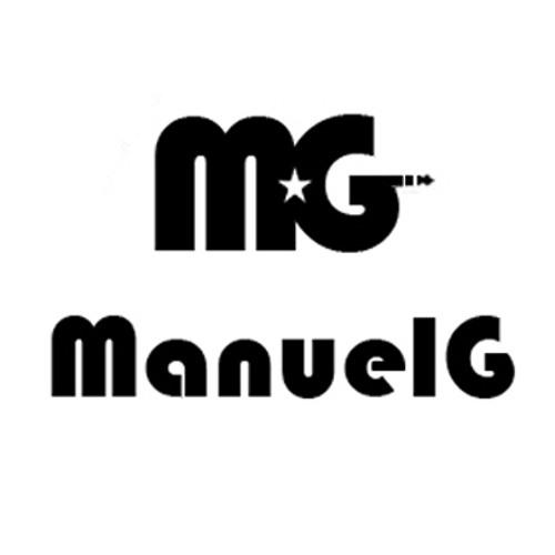 ManuelG's avatar