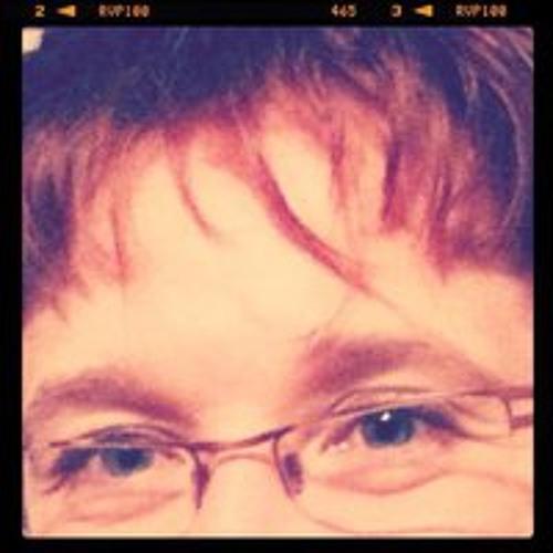 Didgi Dolbital's avatar