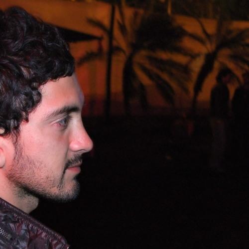 Sam Vit fiore*(darkSheeP)'s avatar