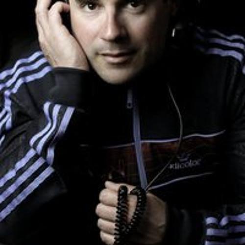 DJ AndieK's avatar