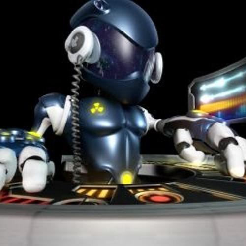 <<RayRay>>'s avatar