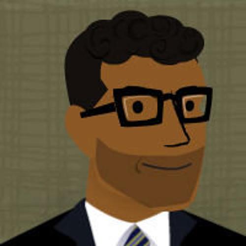 steven-branstetter's avatar