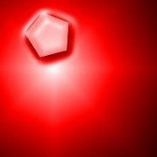 guille-beiroa's avatar