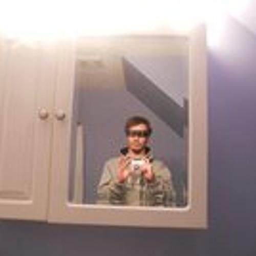 i-Cite's avatar