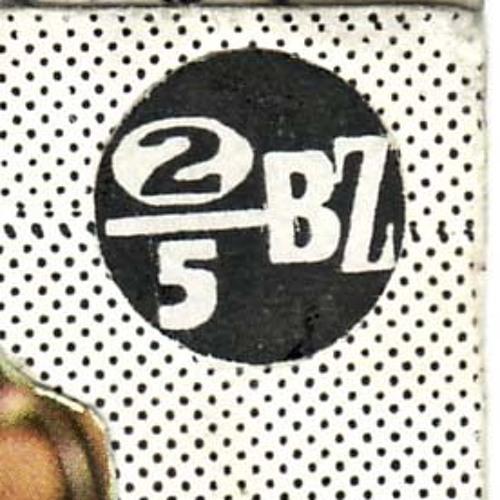 2/5bz's avatar