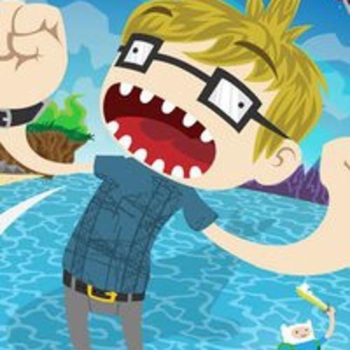 duskwood's avatar