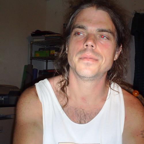 Chuckaluphagus's avatar