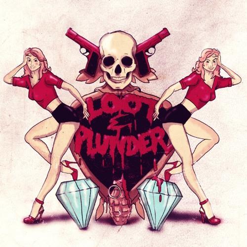 Loot & Plunder's avatar