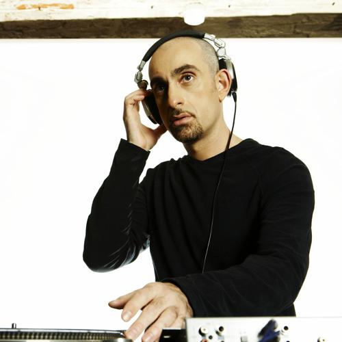 DimaBerg's avatar
